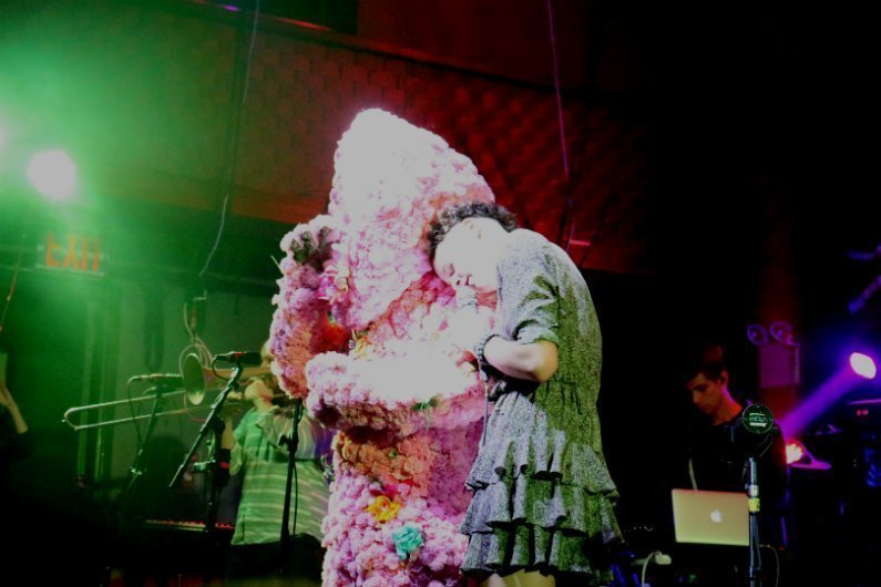 rubblebucket-stage-48-2014-costume-monster