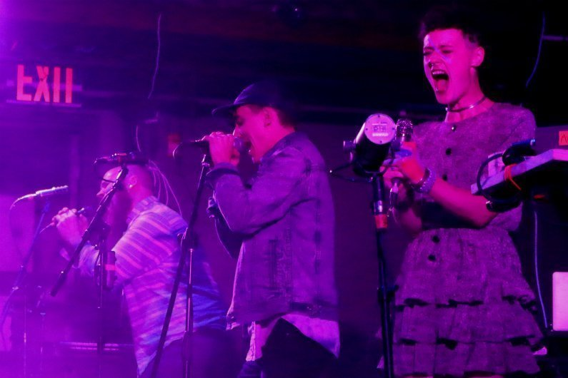 rubblebucket-stage-48-nyc-2014-screaming-band