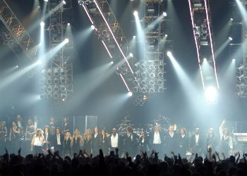 trans-siberian-orchestra-tour-dates-music-news