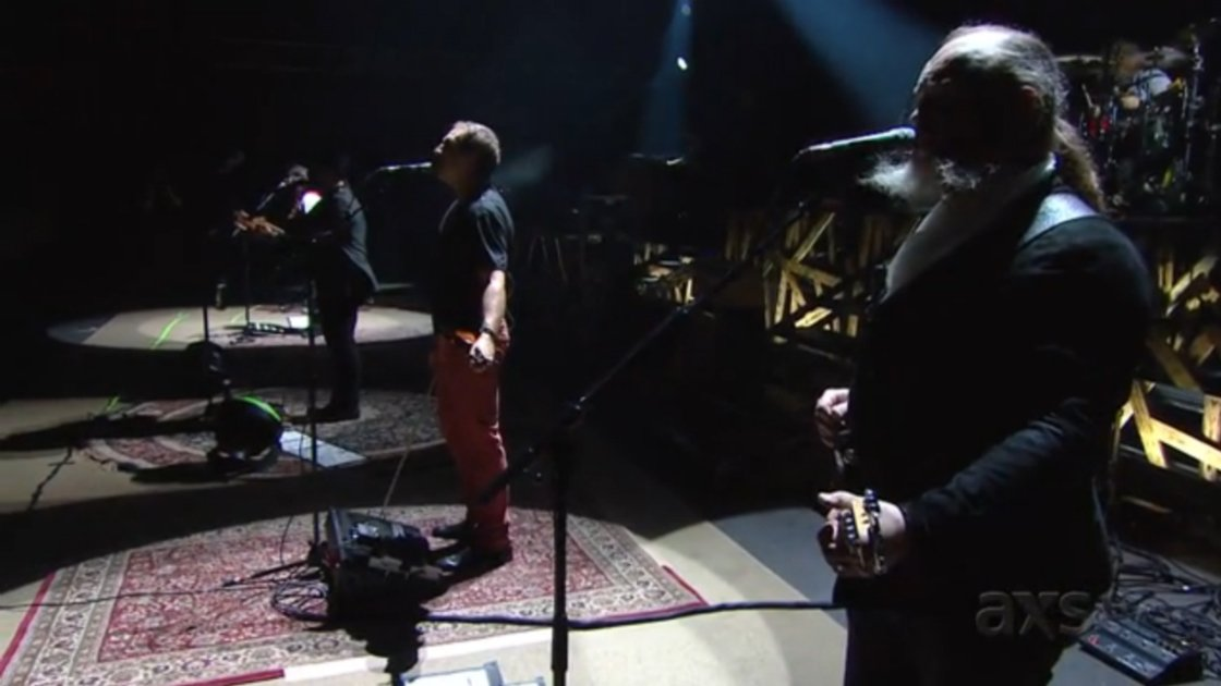 zac-brown-band-southern-ground-2014-video