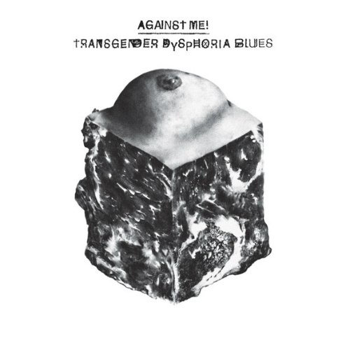 "image for article ""Transgender Dysphoria Blues"" - Against Me! [Official Full Album Stream + Zumic Review]"