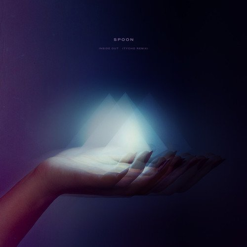 "image for article ""Inside Out"" - Tycho Remix Of Spoon [SoundCloud Audio Stream]"