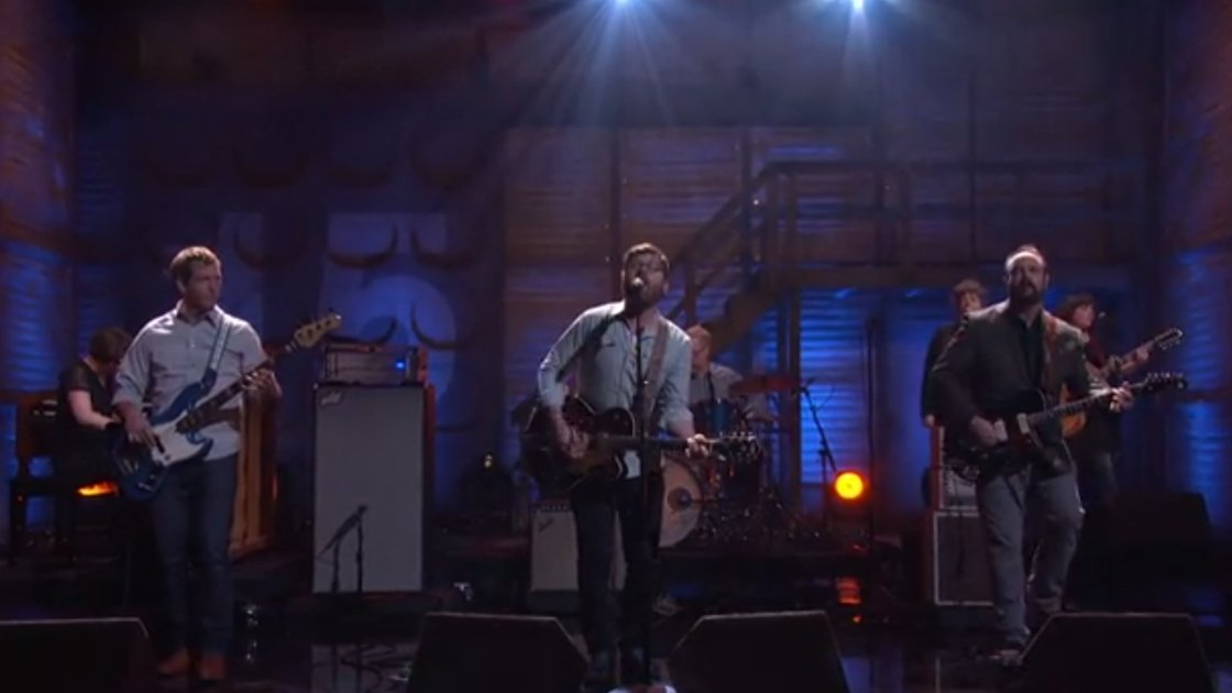 The-Decemberists-Make-You-Better-Live-on-Conan-12-3-2014