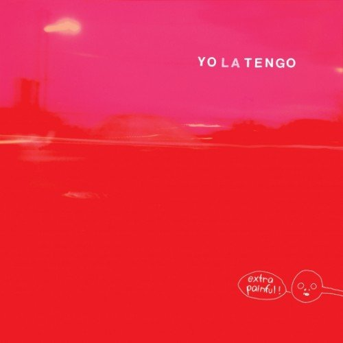 Yo-La-Tengo-Extra-Painful-Album-Artwork