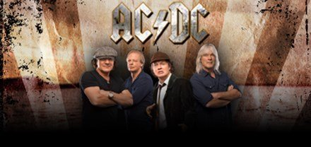 ac dc 2015 tour dates announced european rock or bust ticket sales underway zumic free music. Black Bedroom Furniture Sets. Home Design Ideas