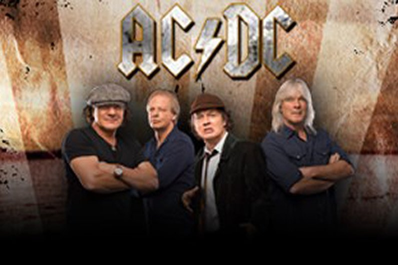 "image for article AC/DC 2015 Tour Dates Announced & European ""Rock Or Bust"" Ticket Sales Underway"