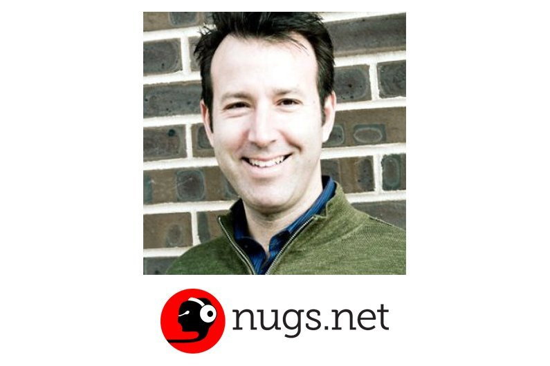 image for article Brad Serling, Founder & CEO of nugs.net, Talks Springsteen, Phish 3.0, Concert Video Streaming and More [Zumic Interview]