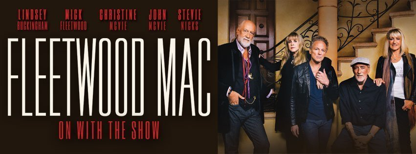 fleetwood-mac-2015-tour-dates-tickets-on-with-the-show