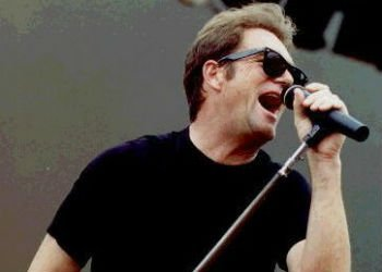 image for artist Huey Lewis and the News