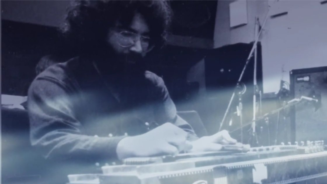 jerry-garcia-the-wheel-music-video-pedal-steel-playing