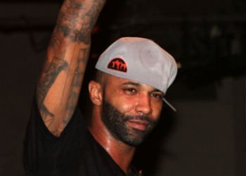 joe-budden-music-news-tour-dates