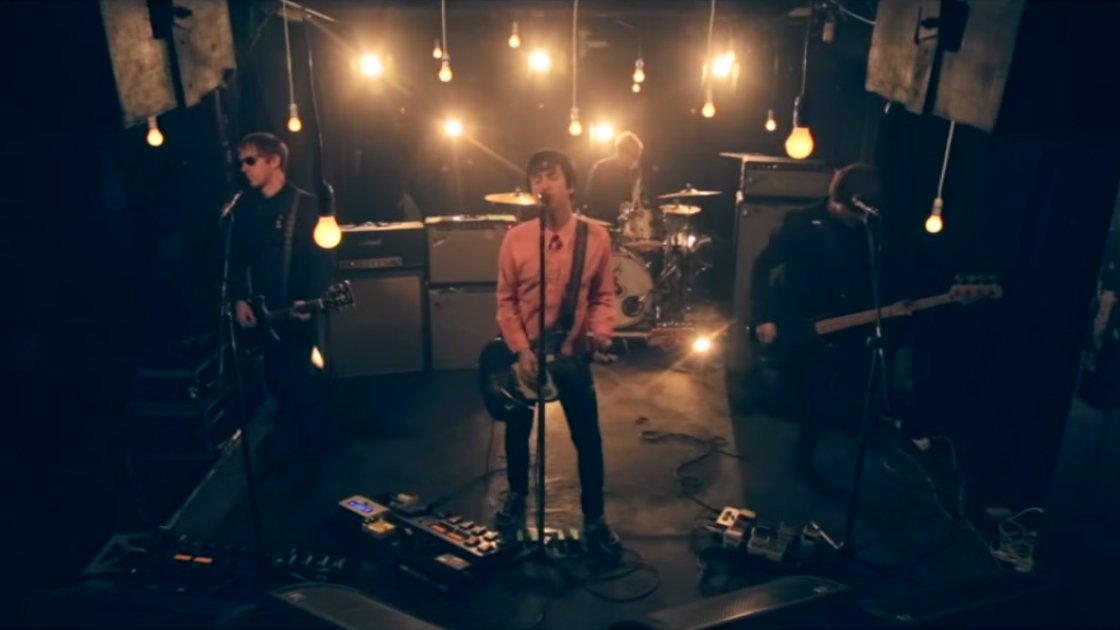 johnny-marr-dynamo-music-video-band