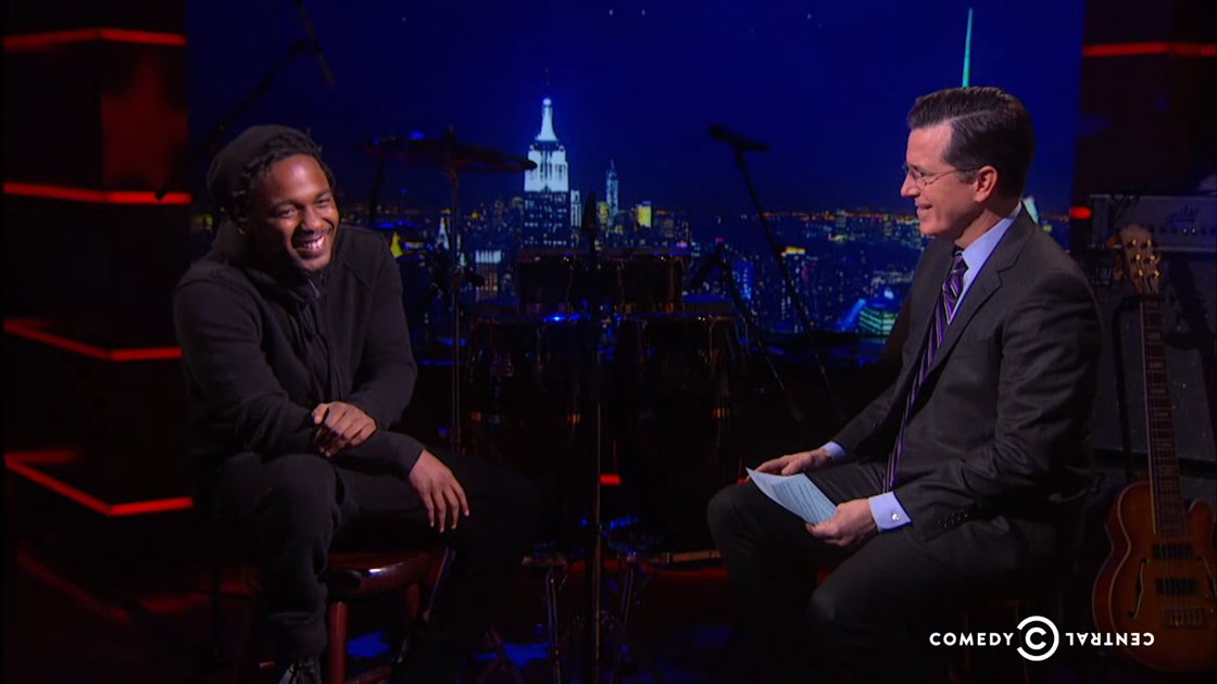 kendrick-lamar-stephen-colbert-interview-video-2014