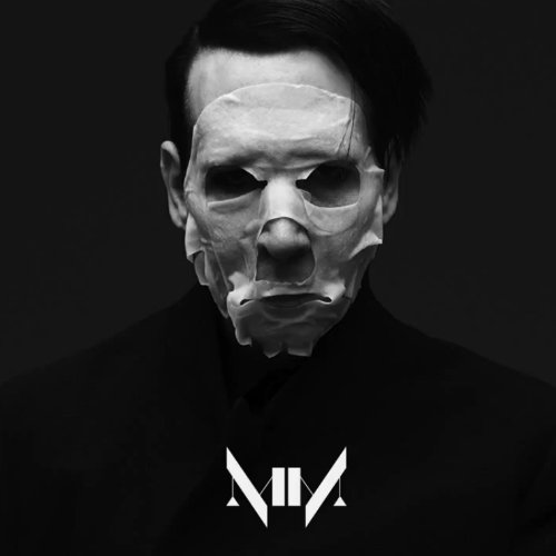 "image for article ""Deep Six"" - Marilyn Manson [YouTube Official Audio Stream + Lyrics]"