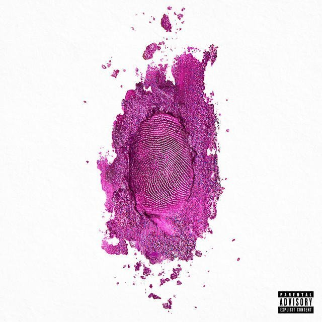 nicki-minaj-the-pinkprint-cover-art-full-album-stream-deluxe-explicit-review