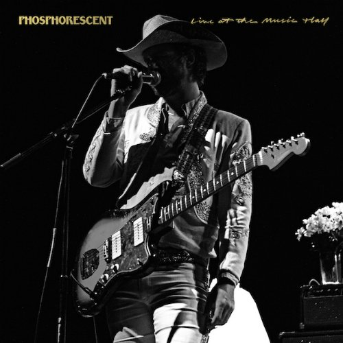 phosphorescent-live-at-music-hall-cover-art