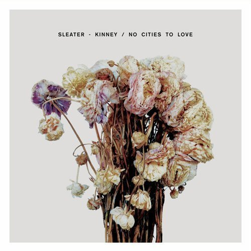 "image for article ""Surface Envy"" - Sleater-Kinney [SoundCloud Audio Stream]"
