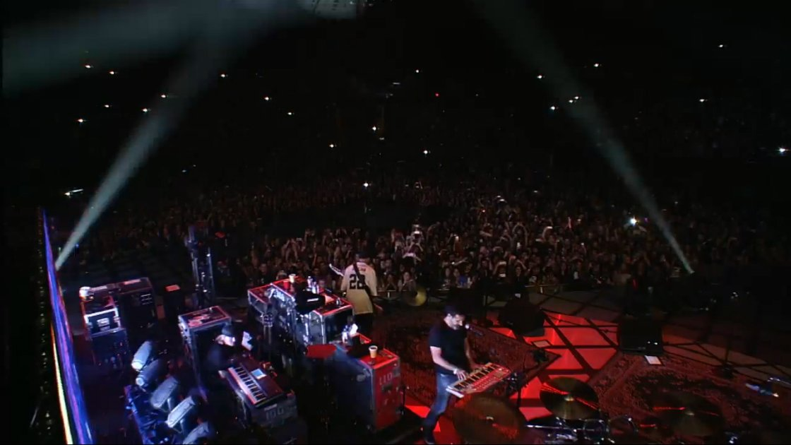 system-of-a-down-kroq-almost-acoustic-christmas-12.13.2014-full-set