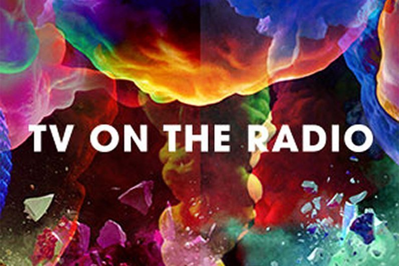 image for article TV On The Radio 2015 Tour Dates & Ticket Sales