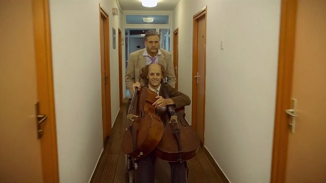 2cellos-wake-me-up-music-video-2015