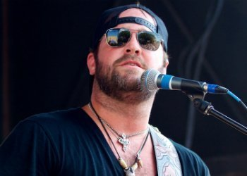 image for event Lee Brice