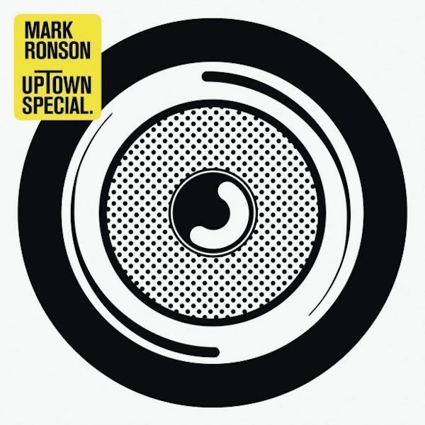 Mark-Ronson-Uptown-Special-album-cover-2015