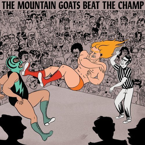 Mountain-Goats-Beat-The-Champ