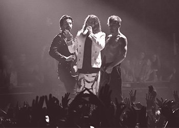 Thirty-Seconds-to-Mars-tour-dates-music-news