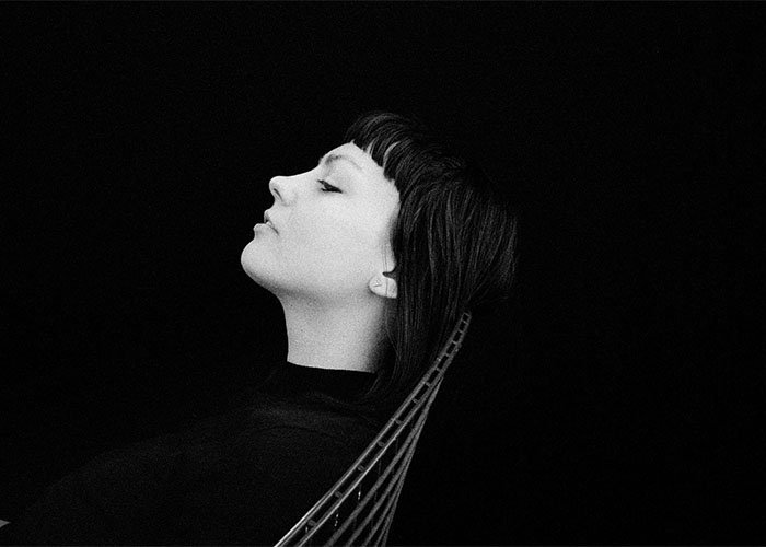 image for artist Angel Olsen