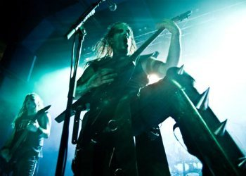 behemoth-music-news-tour-dates