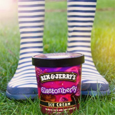 ben_and_jerrys_glastonberry
