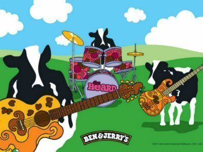 ben_jerry's_the_heard