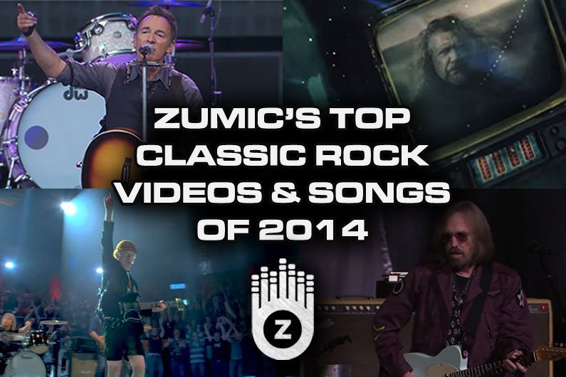 best-2014-classic-rock-songs-music-videos-2014-zumic