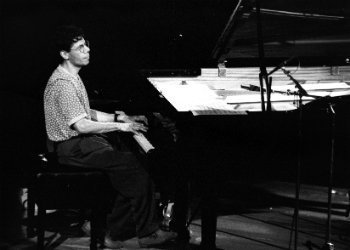 image for artist Chick Corea
