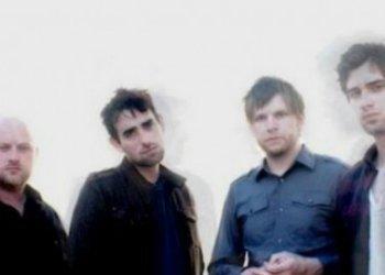 copeland-band