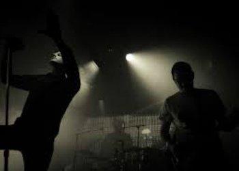 deafheaven-band