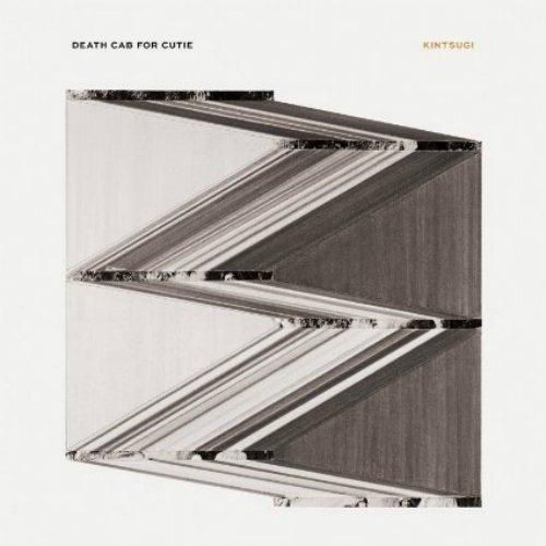 death-cab-for-cutie-kitsugi-album-cover-art