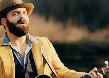 image for event Drew Holcomb and Stephen Kellogg