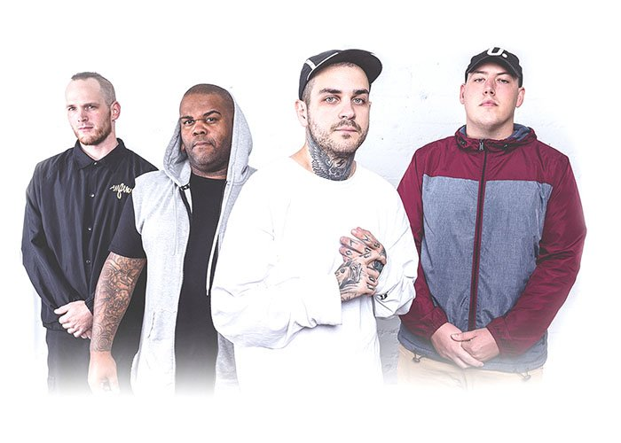 image for artist Emmure