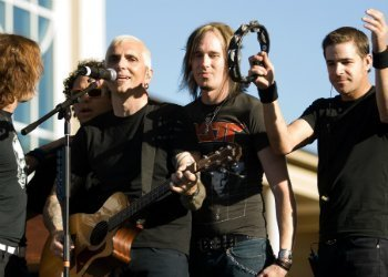 everclear-band