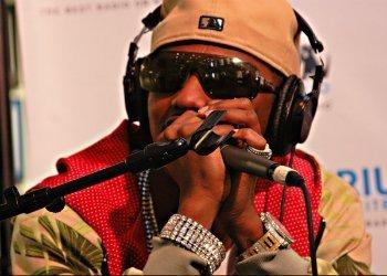 fabolous-hip-hop-rapper