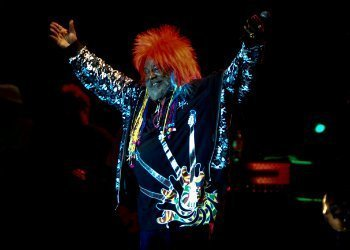 george-clinton-tour-dates-music-news
