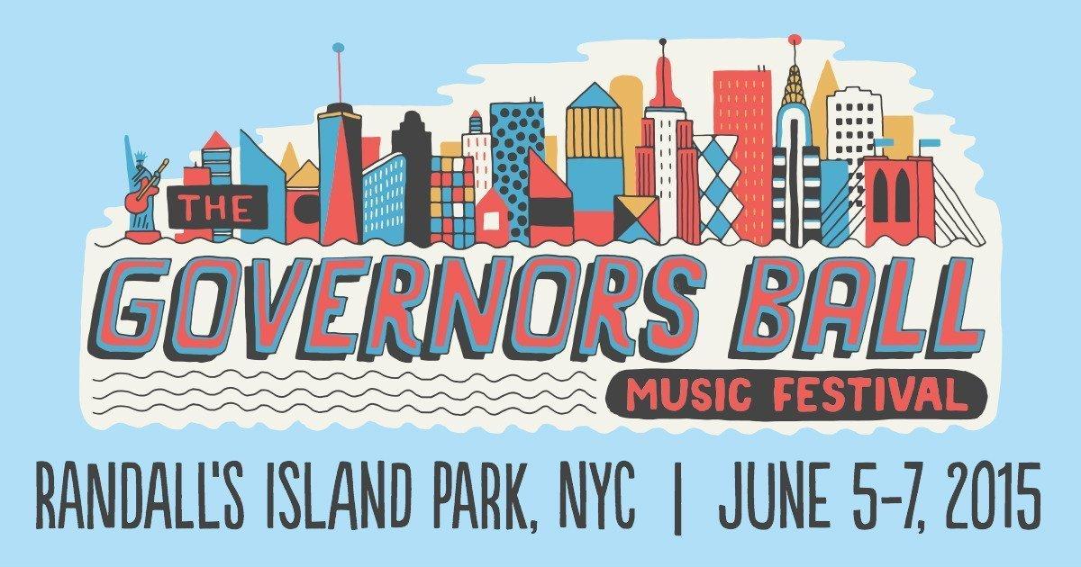 governors-island-new-york-ny-2015-tickets