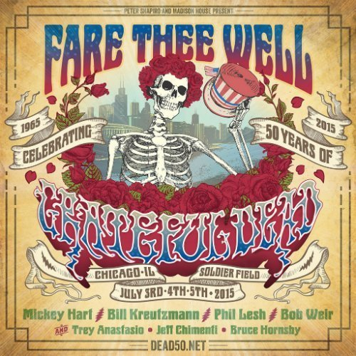 grateful-dead-fare-thee-well-tour-poster-2015