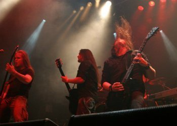 insomnium-music-news-tour-dates