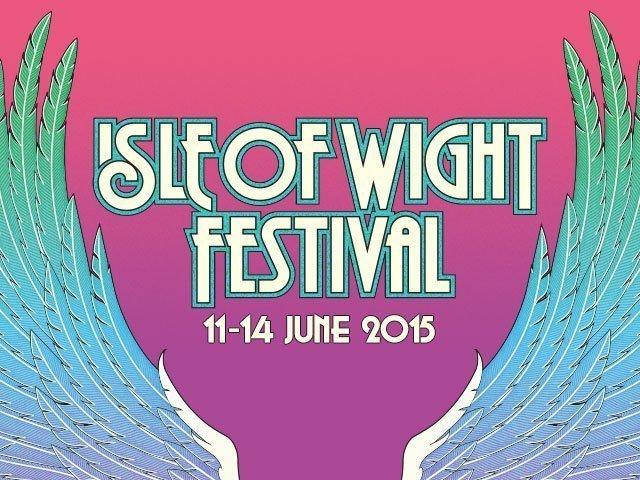 isle-of-wight-festival-2015