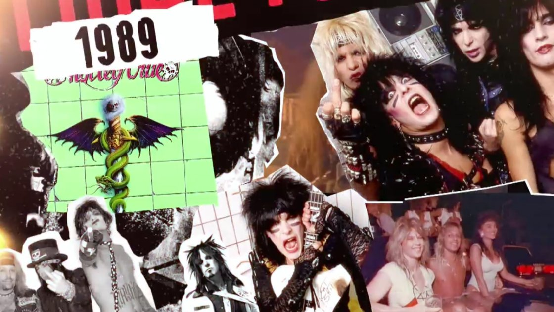 motley-crue-all-bad-things-music-video-dr-feelgood-band