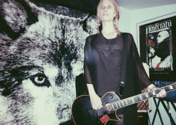 myrkur-music-news-tour-dates