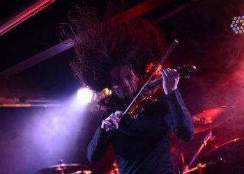 ne-obliviscaris-music-news-tour-dates