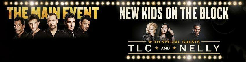 new-kids-on-the-block-2015-tour-dates-ticket-presale-code-nelly-tlc-main-event
